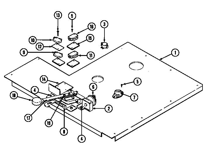 wiring diagram seg196 switch diagrams wiring diagram