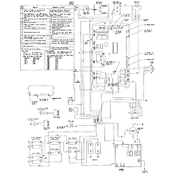 John Deere La135 Wiring Diagram additionally Wiring Diagram Background furthermore Data File Symbol in addition S15 Wiring Diagram additionally Wiring Harness For Eclipse. on car wiring diagram symbols