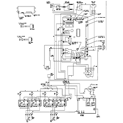 electric smoker wiring diagram  electric  wiring diaram