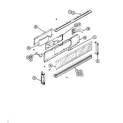 maytag stove element wiring diagram wiring schematic