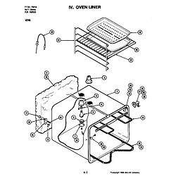 Kenmore Dishwasher Model 665 Wiring Harness besides Wiring Diagram For Oven likewise Ge Profile Refrigerator Parts Diagram in addition Kenmore Dishwasher Control Panel Schematic moreover Dryer Fuse Box. on wiring diagram for kitchenaid dryer