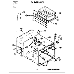 wisconsin electric motor wiring diagram with Appliance on Wagner Ac Motor Wiring Diagram moreover Appliance in addition Appliance moreover Wagner Ac Motor Wiring Diagram together with Appliance.