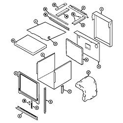 cat converter diagram cat free engine image for user manual