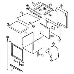 thermaltake wiring diagram thermaltake get free image about wiring diagram