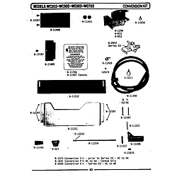 samsung multisteam vent sensor dryer manual