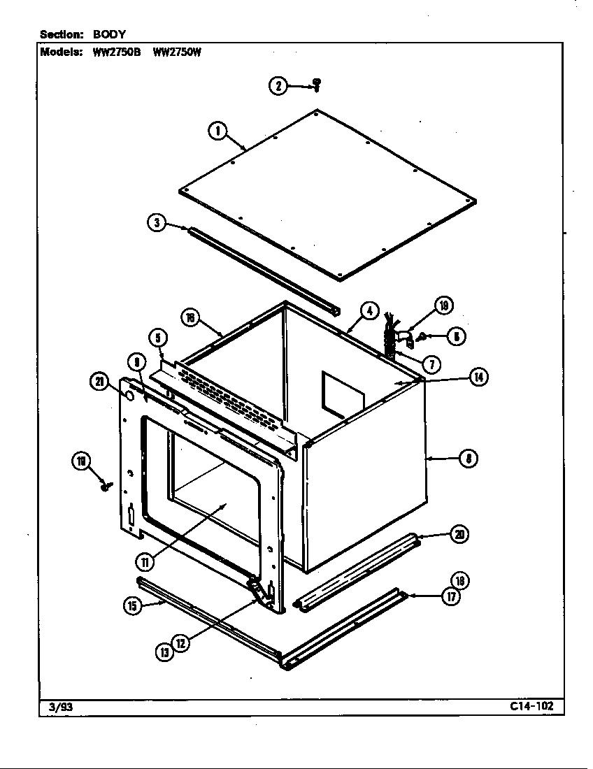 Powder Coating Oven Burner Control Wiring Diagram On Wiring Diagram For 220v  Pid Oven Controller