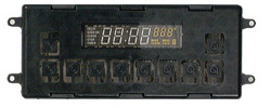 Timer part number 31944801, AP4041311 for Amana ARGS7650WW Range