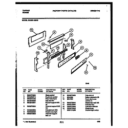 Car Wash Wiring Diagram additionally Wiring Diagram Kenmore Dryer also T12726100 Hobart sr24h drain valve solenoid also Parts For Whirlpool Lsq9010lg0 besides Gas Stove Wiring Diagram. on lg washer wiring diagram