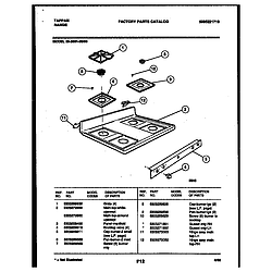 Tappan Furnace Wiring Diagram Wiring Source