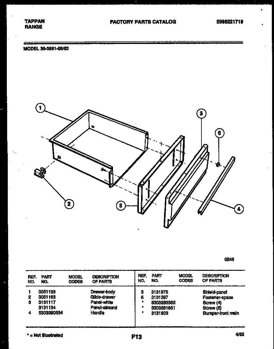 Door Knob Repair Diagram Door Lock Diagram Elsavadorla