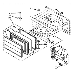 trenton wiring diagrams kenmore 6654493392 microwave timer stove clocks and  kenmore 6654493392 microwave timer stove clocks and