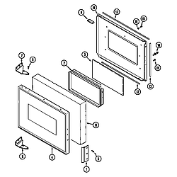Clothes Dryer Repair 5 besides Whirlpool Dryer Model Number Location furthermore 213164 Outlet Plug Types as well Electric Plug Wiring Diagram together with Frigidaire Cooktop Wiring Diagram. on wiring diagram appliance dryer