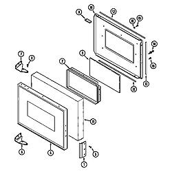 Maytag Oven Wiring Diagram furthermore Basic Electric Range Wiring Diagram furthermore Audi B7 Wiring Diagram further Nutribullet Replacement Parts further Whirlpool Grill Wiring Diagram. on viking range wiring diagrams