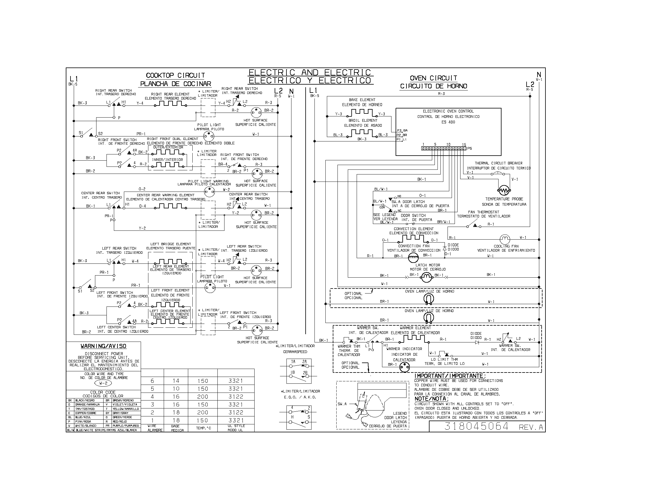 Robertshaw Thermostat Wiring Diagram On Overload Relay Wiring Diagram