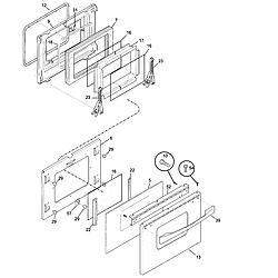 kenmore elite dishwasher parts diagram kenmore dishwasher