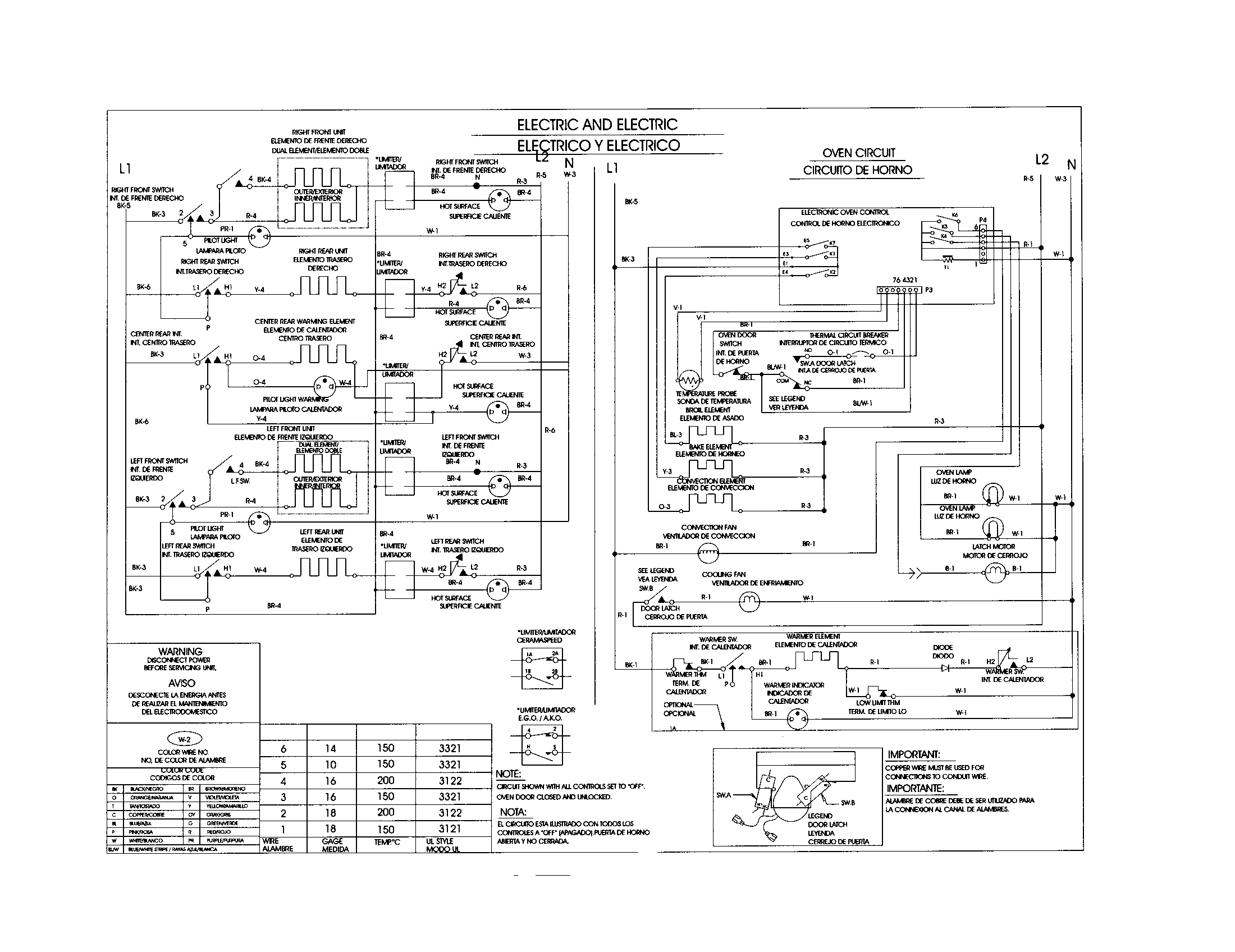 kenmore wiring diagram kenmore image wiring diagram wiring diagram for kenmore elite dryer the wiring diagram on kenmore wiring diagram