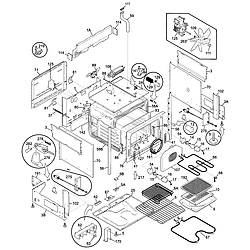 Makita Wiring Diagrams together with Sears Battery Charger likewise Dayton Battery Charger Schematic also Immersion Heater Thermostat Wiring Diagram together with Dayton Motor Wiring Schematic. on dayton battery charger wiring diagram