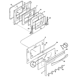 Fleetwood C er Wiring Diagrams likewise T11483236 Stuck 350 in 1985 chevy s10 now wont additionally Dual Battery Disconnect Switch Wiring Diagram in addition Alternator Wiring Diagrams as well 24 Volt Alternator Wiring Diagram. on wiring diagram charging a trailer battery