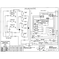 Wiring Diagram Maytag Dishwasher together with Well Pump Wiring Diagram 120 Volts furthermore Whirlpool Dryer Motor Location together with Wiring Diagram For Maytag Dryer moreover 69 Chevy Motor Parts Diagram Wedocable. on wiring diagram maytag neptune dryer