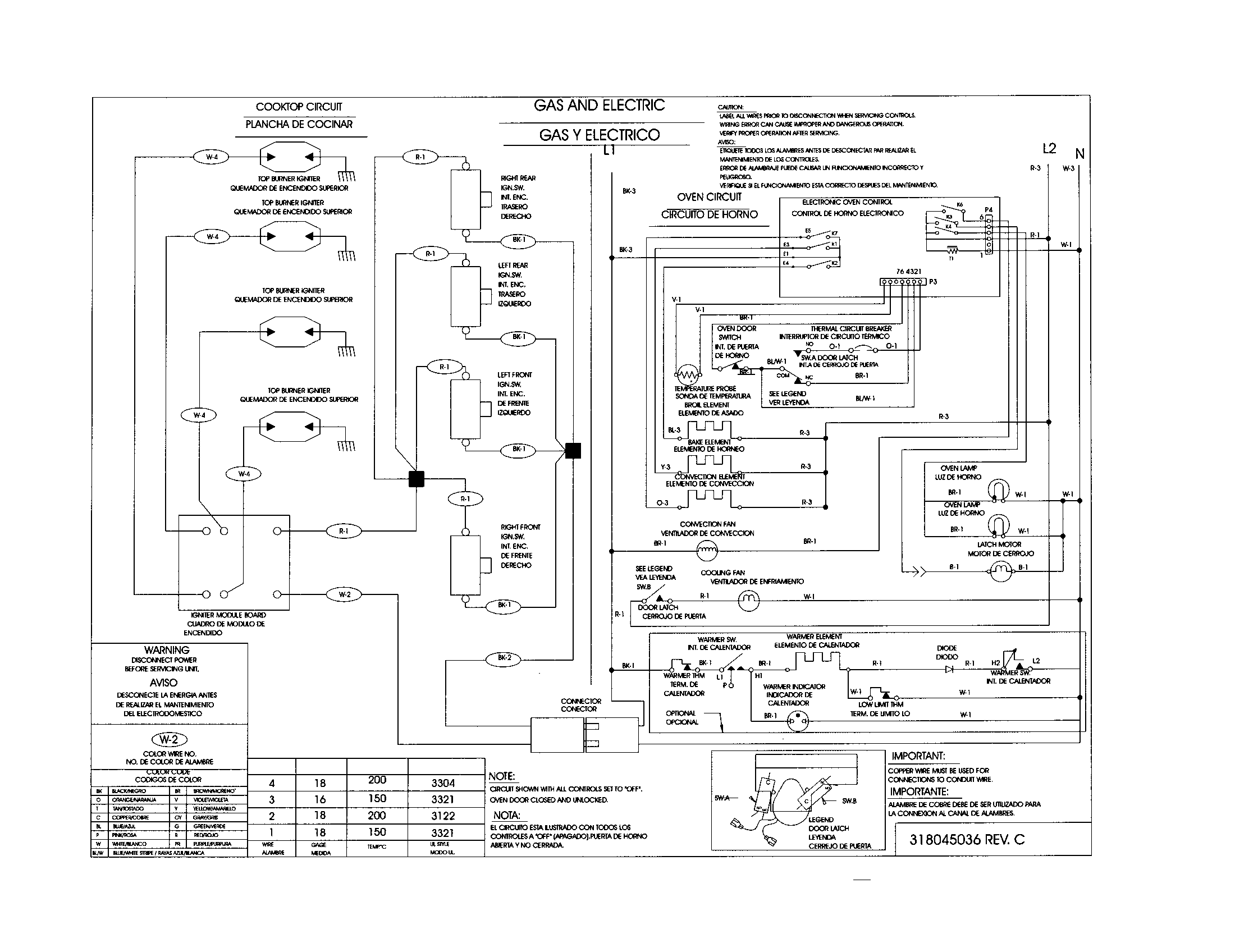 wiring parts kenmore elite 795 circuit diagram refrigerator troubleshooting beverage air freezer wiring diagram at virtualis.co