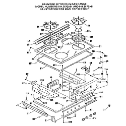 0124150 additionally Diagram Of A Natural Gas Oven additionally Whirlpool Gold Microwave Wiring Diagram also Ge Dryer Door Switch Wiring Diagram moreover Viking Wiring Diagrams. on wiring harness for kenmore range