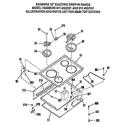 0124111 in addition Whirlpool Refrigerator Parts Diagram further Wiring Diagram For Ge Dishwasher moreover 0124111 furthermore Car Alarm Wiring Colour Codes. on wiring harness for kenmore range