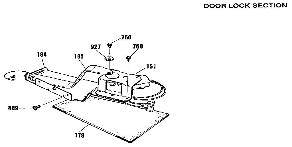 daihatsu hijet vacuum line diagram