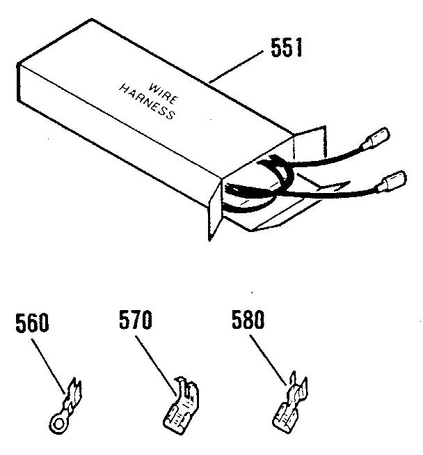 Schematic Wiring Diagram Ach 800 moreover Wiring Diagrams Model 560 together with  on ach wiring diagram model 8