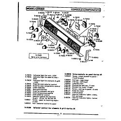 Kenmore Elite Dryer Motor furthermore Diagram Pipes Under Sink 646142 as well T7485443 Need wiring diagram also Repair 20Part 20List 20  20W10154099 besides Maytag Stove Element Wiring Diagram. on whirlpool washing machine wiring diagram