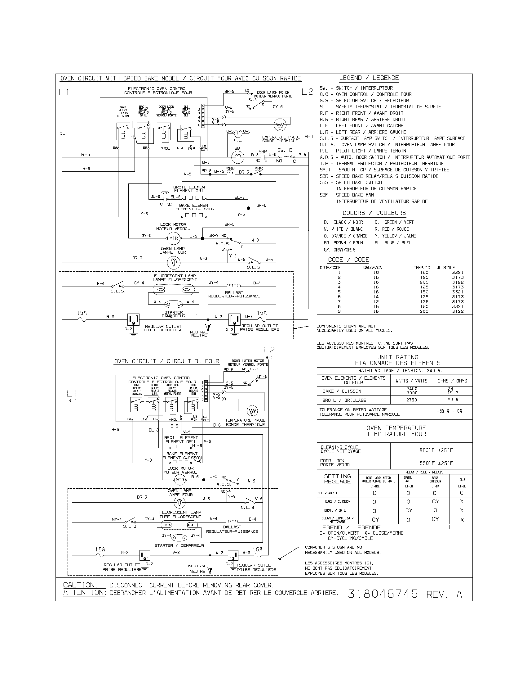 wiring diagram for electric range the wiring diagram frigidaire wiring diagram stove vidim wiring diagram wiring diagram