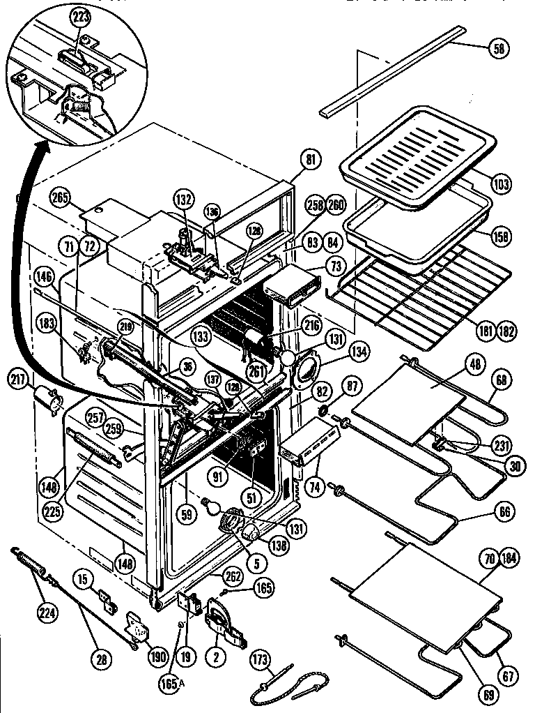 Bosch Gas Furnace Wiring Diagram