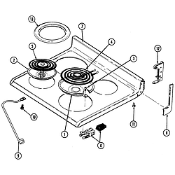Ford Fuel Tank Selector Switch Wiring Diagram moreover Rc Boat Motor Wiring Diagram together with B000LNS3N2 further Wiring Diagram For Wind Generator besides Rv Battery Cutoff Switch. on boat battery switch wiring diagram