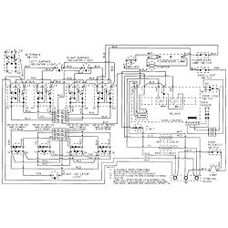 electric kes wiring diagram with Maytag Oven Control Board Wiring Diagram on Sundowner Wiring Diagram in addition Trailer Ke Wiring Diagram in addition Wiring Diagram For Breakaway Switch also 7 Pin Trailer Ke Wiring further Round Fuse In Box.