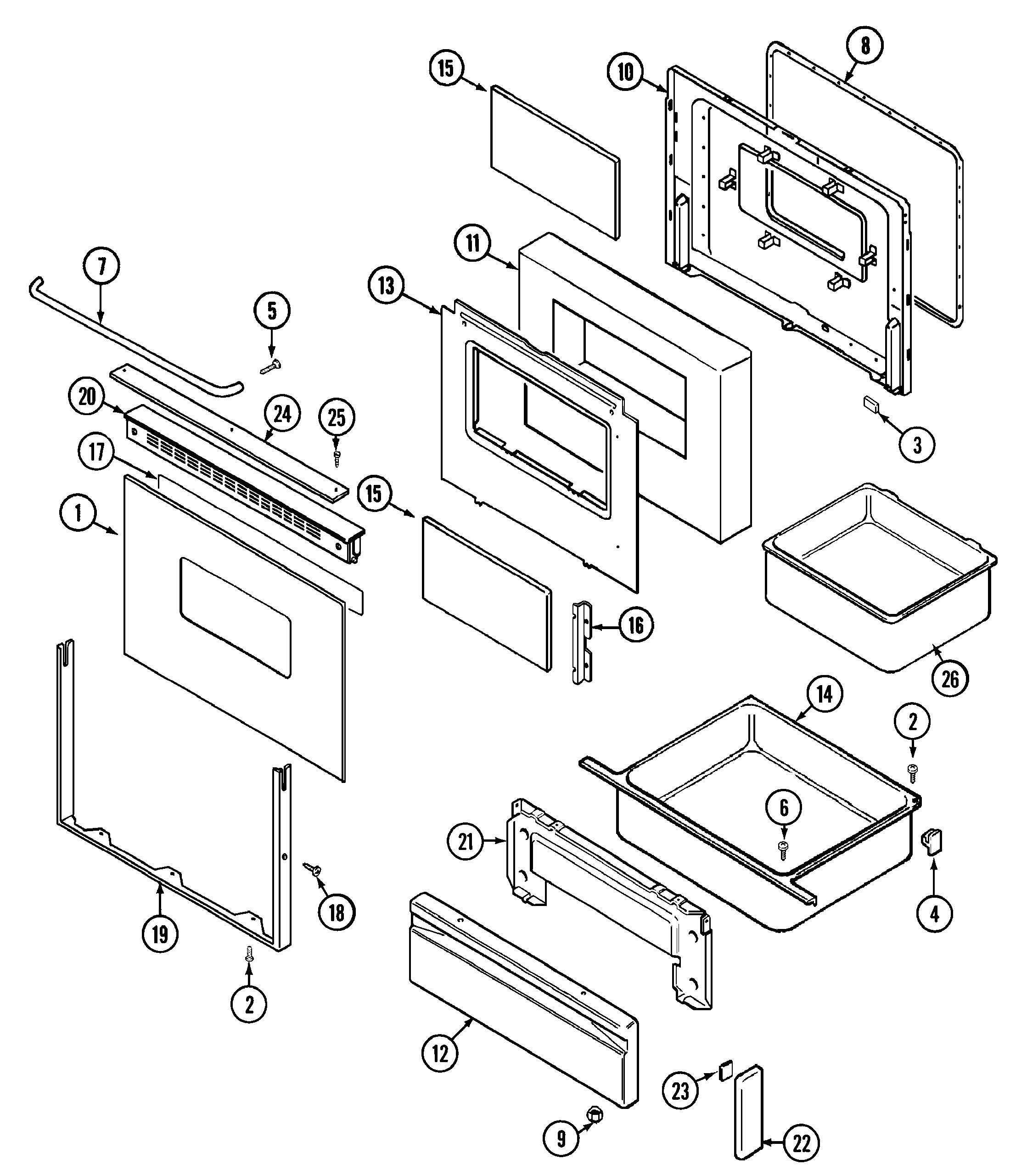 Electroluxcookerwiringdiagramelectroluxwiringdiagramelectrolux