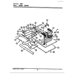 Electrical Box With Mounting moreover Car Ignition Switch Wiring Diagram Chevrolet as well Viewit besides 1964 4000 Ford Wiring Diagram further Lamborghini Parts Manuals. on john deere tractor radio wiring diagram