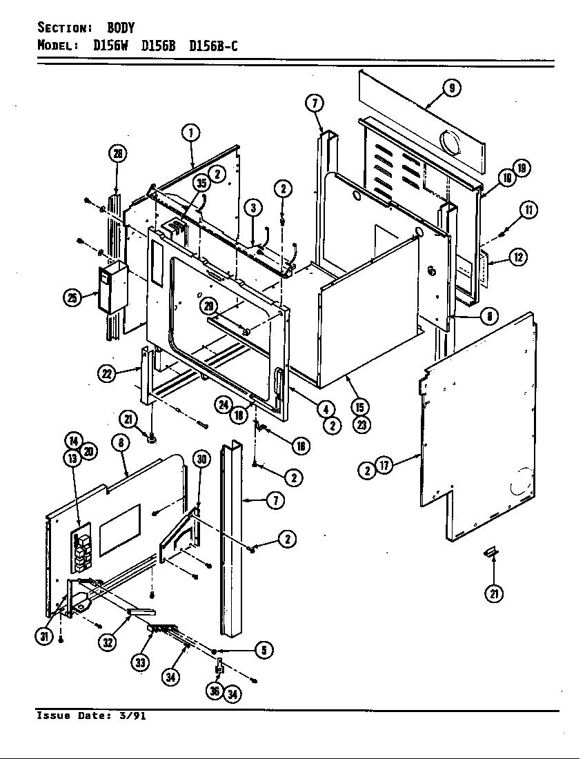 jenn air cooktop burner switch wiring diagrams  jenn air
