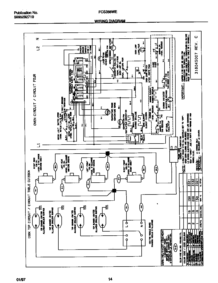 Whirlpool Dryer Timer Wiring Diagram from www.appliancetimers.com