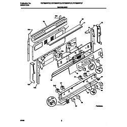 dacor range wiring diagram with Electrolux Oven Wiring Diagram on Maytag Mgr6875adw Wiring Diagram additionally Parts For Jenn Air F220 additionally Whirlpool Microwave Wiring Diagram besides Electrolux Oven Wiring Diagram further Maytag Gemini Double Oven Wiring Diagram.