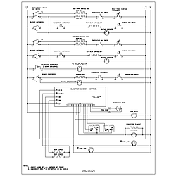 wiring diagram for whirlpool refrigerator wiring diagram and hernes whirlpool refrigerators ice maker wiring diagram home