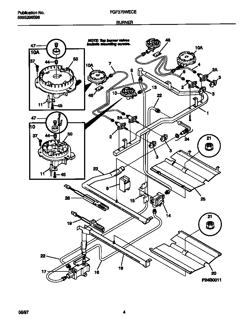 Cute 36v Golf Cart Wiring Diagram Gallery - Electrical and Wiring ...
