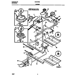 Frigidaire Stove Control Wiring Diagram moreover Bouton De Meuble Laiton additionally  on samsung er parts store