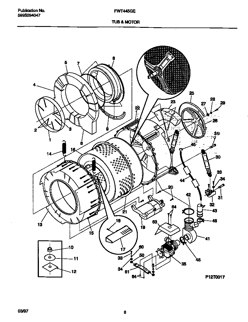 Washing Machine Motor Schematic Diagram additionally T13670641 Maytag washing machine model 210 1982 furthermore Kenmore Electric Dryer Model 110 Schematic additionally Water Line Schematic additionally 4f42d Maytag Neptune Mcg8000aww Dryer When Trying Start. on maytag washing machine wiring diagrams