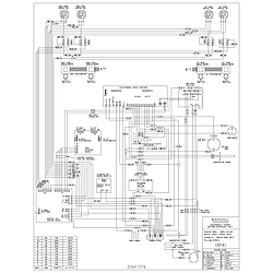 Kenmore 110 Dryer Wiring Diagram furthermore Location Of Neptune as well Maytag Se1000 Wiring Diagram furthermore Maytag Washer Diagram Washing Machine furthermore Parts For Maytag Mcg8000aww. on maytag neptune dryer wiring diagram