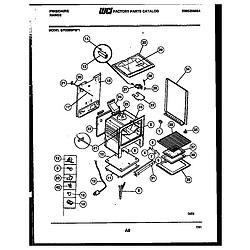 160851188406 further Land Rover Discovery 1 Wiring Diagram Free moreover Frigidaire Infinity Wiring Diagram as well Template For A Police Car additionally 1997 Infiniti Qx4 Wiring Diagram And Electrical System Service And Troubleshooting. on fuse box diagram bmw 1 series