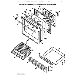 wiring diagram for electric cooktop with Appliance on Wiring Diagram For Kenmore Ice Maker further Index115 besides Parts For Whirlpool Rs675pxyq0 besides Wiring Diagram For Stove Burner additionally Appliance.