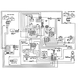 wiring diagram acronyms with Kitchenaid Dishwasher Wiring Harness Diagram on Bobcat Ct230 Wiring Diagram together with Honda Tire Pressure Sensor additionally Oss Sensor Wire Diagram as well 1102108 Rough Idle On 7 3 L Diesel together with Kitchenaid Ice Machine Wiring Diagram.