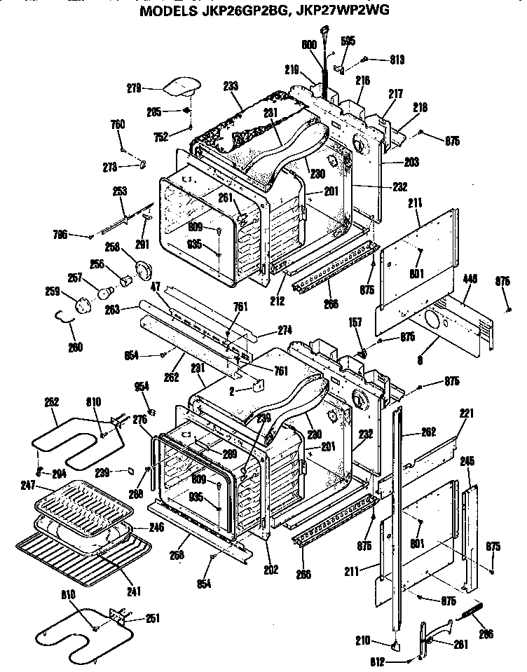 General Electric 115 230 Motor Wiring Diagram