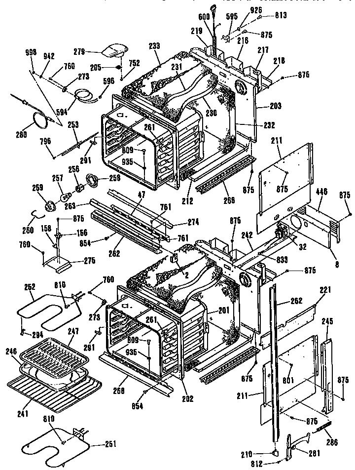Httpengine Diagram Viddyup Comtv Speaker Wiring Always 1 0