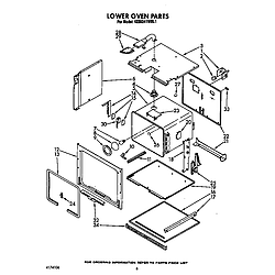 Frigidaire Oven Wiring furthermore Roper Gas Dryer Wiring Diagram likewise Appliance additionally Wiring Harness For Ice Maker besides Wiring Diagram For Induction Hob. on whirlpool oven wiring harness