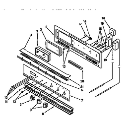 kitchenaid range wiring diagram with Appliance on Samsung Refrigerator Rf4287hars Parts Diagram as well Whirlpool Accubake Wiring Diagram further S le Wiring Diagrams together with Ge Profile Wiring Diagram additionally Electrolux Double Oven Wiring Diagram.